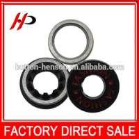 garment metal brass overcoat eyelets Manufacturer