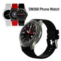 SIM Card Android Smart Watch Phones