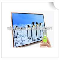 "In 55"" 2160p SUHD 4K LED TV LCD Television 55657585 inch Ultra HD TV High Dynamic Range"
