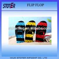 eva man beach sandals Manufacturer