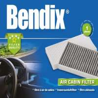 vehicle auto cabin air filter cars Manufacturer
