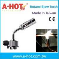 portable kitchen welding suitable gas butane torch