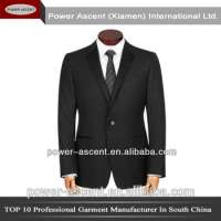 Men's Suit Heavy Embroidered suits Manufacturer