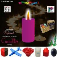 Car PVC Key Chain Customized Candles Coffee Travelling Mugs Branding Printing