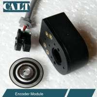 optical rotary encoder disks  Manufacturer