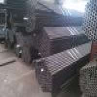 Q235 Q275 Q345 Carbon steel pipe Manufacturer