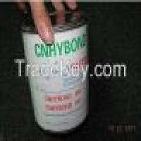 Tape Activator 3M VHB Foam tapes Manufacturer