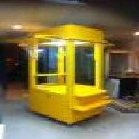 Wooden Retail Push Cart and kiosk Manufacturer