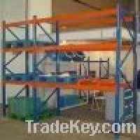 pallet rack Manufacturer