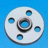 Forged Steel SocketWeld Flange Manufacturer