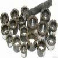 Impregnated Diamond Core Bit Manufacturer