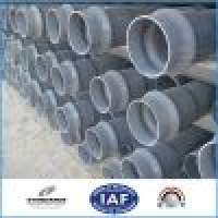 pvc pipe Manufacturer