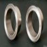 FERRUL USED IN PUMPS AND PIPR FITTINGS Manufacturer