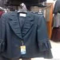 Ladies suits Manufacturer