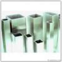 Stainless Steel Square Pipes Manufacturer