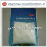 Cationic Polyacrylamide CPAM solidliquid separation Manufacturer