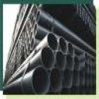 SSAW & ERW pipe Manufacturer