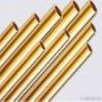 admiralty brass pipe C44300 Manufacturer