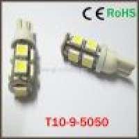 T1095050SMD LED Tail Light Indicator Light  Manufacturer