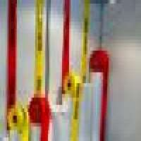 Safety tape Manufacturer