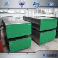 h13 steel prices h13 steel alloy steel plate Manufacturer