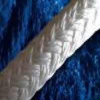 Doublelayer multiply braided Ropes Manufacturer