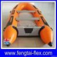 High strength 700gsm PVC Tarpaulin Tent covering Manufacturer