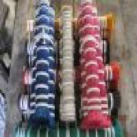 Dyed horse hair Manufacturer