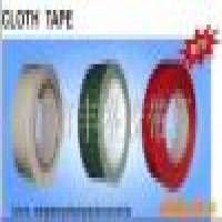 cloth tape Manufacturer