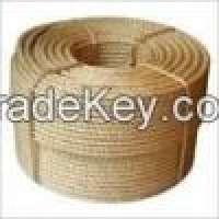 Jute Rope Manufacturer