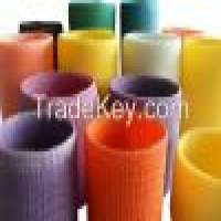 Adhesive Tapes and FIBERGLASS CASTING TAPE Manufacturer