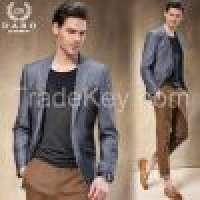Daro formal men suits casual blazer dr80054 Manufacturer