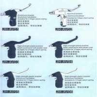 Jinhui bicycle brake lever Manufacturer