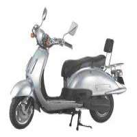 electric scooter Manufacturer