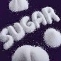 Commodity: refined cane sugar icumsa45 Manufacturer