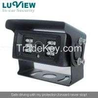 night vision camera rear view camera reverse camera Manufacturer
