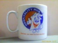 mug corporate gifting