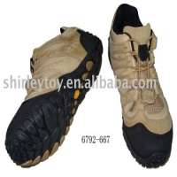 airsoft sport shoes Manufacturer