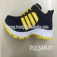 Running Sports shoes edition Manufacturer