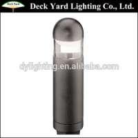 LED Garden Bollard Light Landscape Lighting