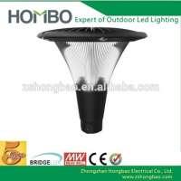 aluminum vertical garden led lighting Manufacturer