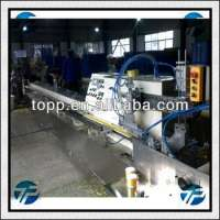 Cotton Packing & can Machine