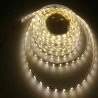 waterproof led strip light motion sensor Manufacturer