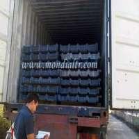 Corrugated steel roofing sheet Manufacturer