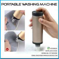 mini automatic shoe washing machine
