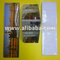 RFID Shielding Wallet Manufacturer
