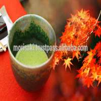 Flavorful and jasmine tea Green Tea small lot  Manufacturer