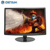 215 inch Widescreen LCD LED Monitor Computer TV Monitor  Manufacturer