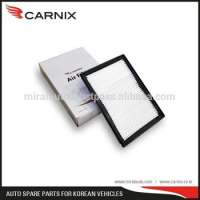 Air Filter : Auto Spare Parts : CARNIX