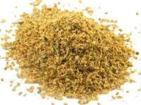 Halal Cooking Spices - Fish Flavour